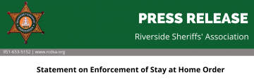 Copy-of-Riverside-Sheriffs-Association